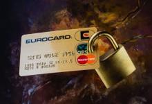Eurocard, security