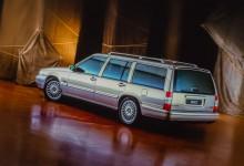 Volvo artposter-3