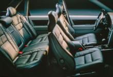 Volvo interior-1
