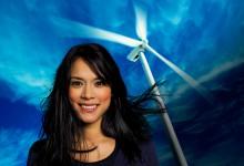 SKF Windmill