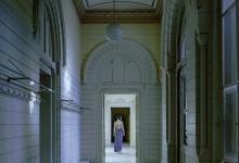 National Archive, Stockholm