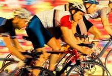 ABB cycling